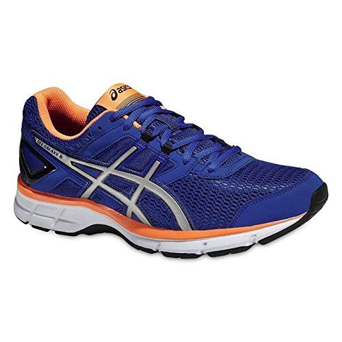 gel-galaxy-8-mens-running-shoes-asics-blue