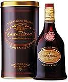 Cardenal Mendoza Carta Real Brandy de Jerez (1 x 0.7 l)