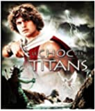 Le choc des Titans (version de 1981)