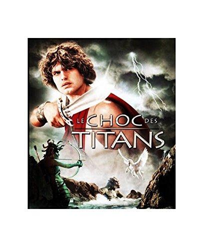 le-choc-des-titans-version-de-1981