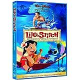 Lilo E Stitch (SE) (2 Dvd) [Italia]