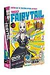 Fairy Tail Magazine - Vol. 10 [�ditio...