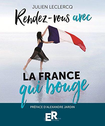 La France qui bouge