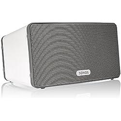 Sonos PLAY:3 WLAN-Speaker