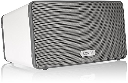 sonos-play3-wlan-speaker-fur-musikstreaming-weiss