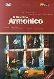 Il Giardino Armonico - Italian Baroque