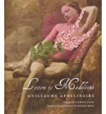 Letters to Madeleine: Tender as Memory (The French List) (Hardback) - Common