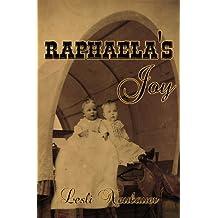 Raphaela's Joy (New Beginnings Book 2) (English Edition)