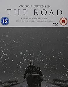 The Road [Import anglais]