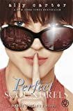 Perfect Scoundrels (Heist Society)