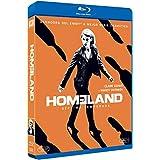Homeland Temporada 7 Blu Ray [Blu-ray]