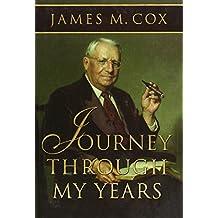 Journey Through My Years (H684/Mrc)