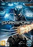Darkspore (PC DVD)