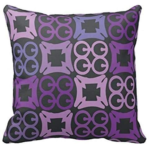 violet-africain-symboles-impression-r47d918fd066-a492-c81d6-a3508935-a7ee-i52ni-8byvr-taie-doreiller