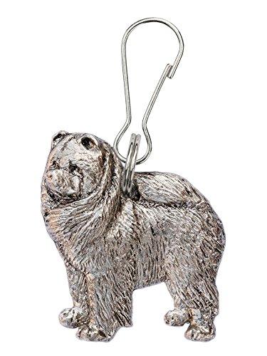 chow-chow-hecho-en-reino-unido-artistico-perro-cremallera-coleccion