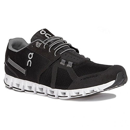 On-Running-Zapatillas-de-Running-de-sinttico-Hombre