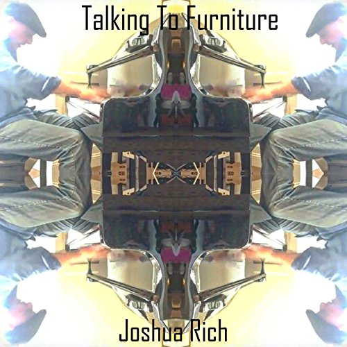 talking-to-furniture