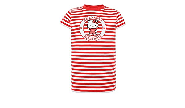 Liverpool FC blanc à manches courtes pour homme foootball YNWA T-shirt LFC Officiel