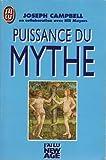 puissance du mythe