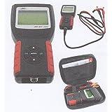 BATT Tester–609.00.64–JMP BAT2000100–2000CCA sin Impresora