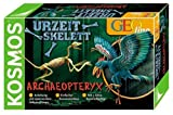 KOSMOS-630294-Skelett Archaeopteryx 630294 -