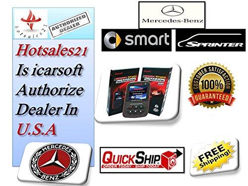 multi-system-scanner-code-reader-i980-for-mercedes-benz-sprinter-obdii