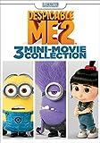 Despicable Mini-Movie Collection kostenlos online stream