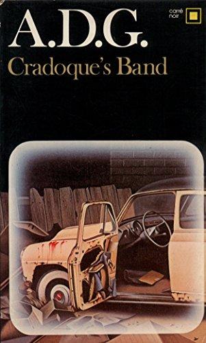 Cradoque's band par A.D.G.