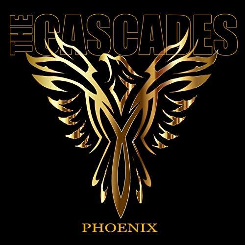 Phoenix - Braten Luft