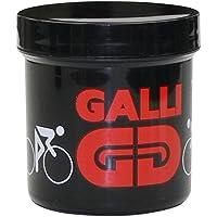 Dynamic Galli Kugellagerfett 100g Mehrzweck Fett Fahrrad Tretllager, F-020