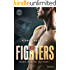 Hot Fighters - Gegen alles, was uns trennt (Worth the Fight 1)
