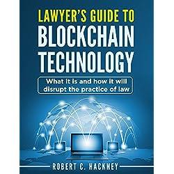 51KzfogB7YL. AC UL250 SR250,250  - Gli avvocati pagati in Bitcoin ecco gli studi legali più evoluti