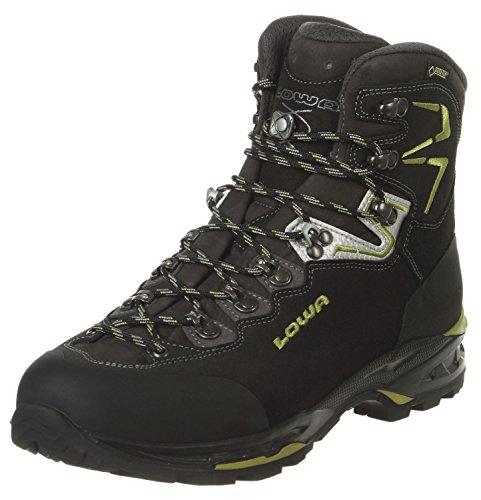 Chaussures Ticam II GTX® - homme