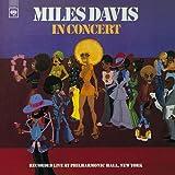 IN CONCERT(2CD)(reissue)(ltd.)