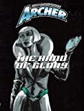 The hand of glory (D20 Modern: Spycraft (Shadowforce Archer))