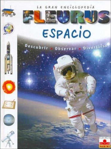 Espacio (