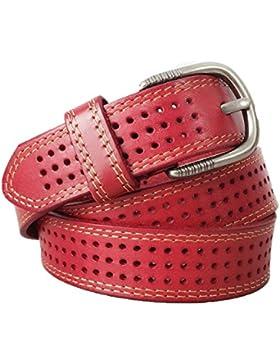 HOMEE Männliche Damen Kleidung Zubehör Nadel Schnalle Jeans Taille Ornamente Gürtel