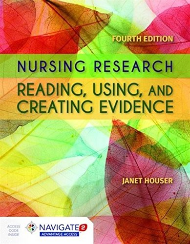 Download nursing research reading using and creating evidence nursing research reading using and creating evidence 4th edition pdf download free by janet houser e books smtebooks us download nursing research reading fandeluxe Image collections