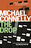 The Drop (Harry Bosch Book 17) (English Edition)