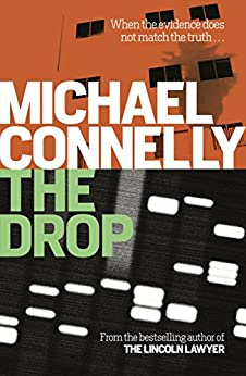 The Drop (Harry Bosch) de [Connelly, Michael]
