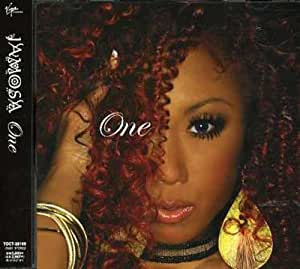 One [Import allemand]