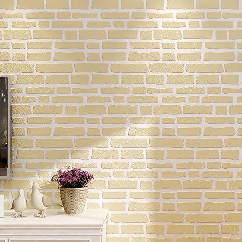 vanme-simple-et-moderne-en-brique-de-la-mediterranee-orientale-en-brique-motif-tissu-adhesive-bonded