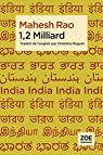 1,2 Milliard par Rao