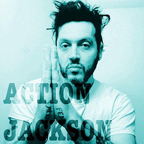 Action Jackson [Explicit]