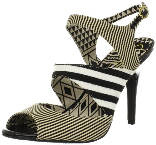 jessica-simpson-sandalias-de-vestir-para-mujer-color-multicolor-talla-38