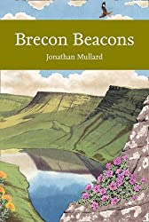 Brecon Beacons (Collins New Naturalist Library, Book 126)