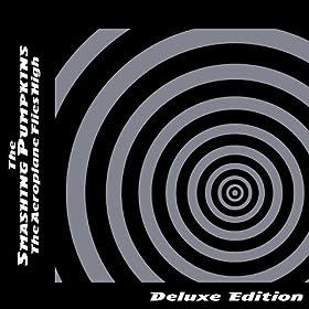 Zero (Live In San Francisco/1996) [Explicit]