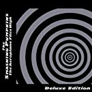 Aeroplane Flies High (Deluxe Edition) [Explicit]