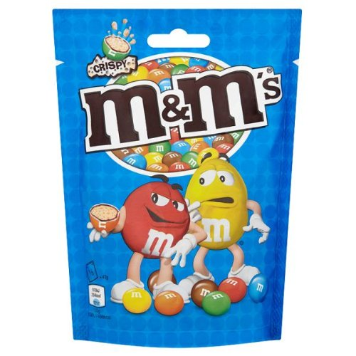 m-ms-crispy-pouch-chocolate-sweets-12-x-141gm