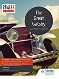 Study and Revise for AS/A-level: The Great Gatsby (Study & Revise for As/a Level)